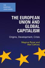 The European Union and Global Capitalism (2016)