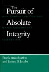 The Pursuit of Absolute Integrity (1996)