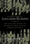 The Many Faces of Alexander Hamilton (2006)