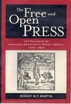 The Free and Open Press (2001)