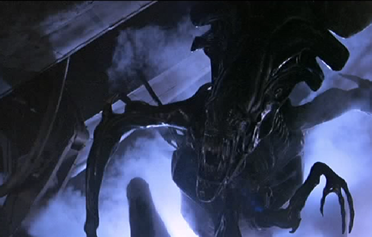 [Image: Alien%20Queen.png]